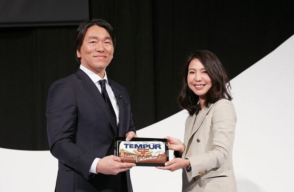 松井秀喜4