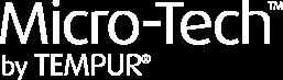 Micro-Tech™ by TEMPUR®