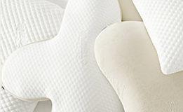Pillow ピロー(枕)
