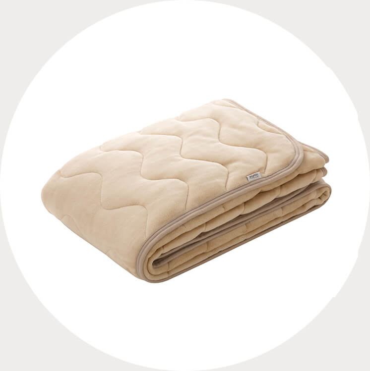 bedset-2-warm