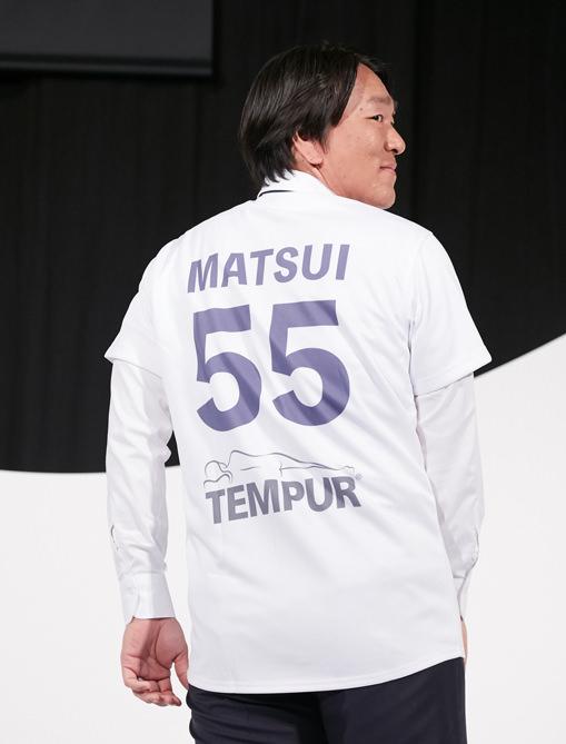 松井秀喜2