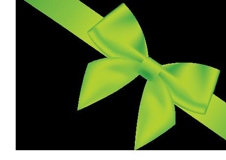 ribbon_right